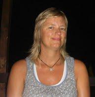 Anja Iliaens
